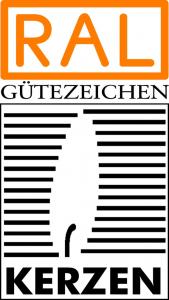 csm_guetezeichen_kerzen_de_1329ab770a